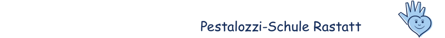 Pestalozzischule Rastatt